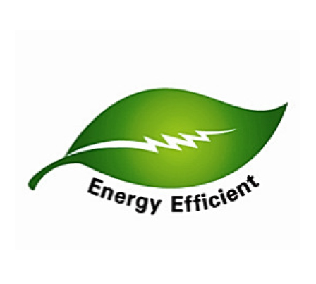 energy efficient