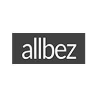 Allbez