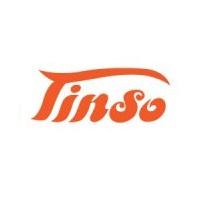 Tinso
