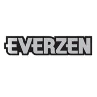 Everzen