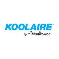 Koolaire