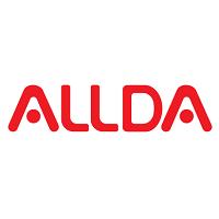 ALLDA