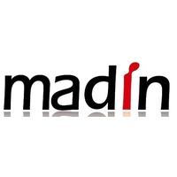 Madin