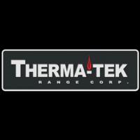 therma-tek