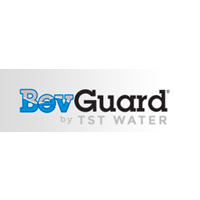 Bevguard