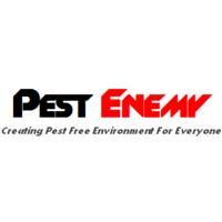 Pest Enemy