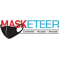 Masketeer