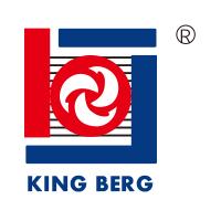King Berg