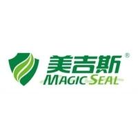 Magic Seal