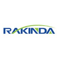 Rakinda