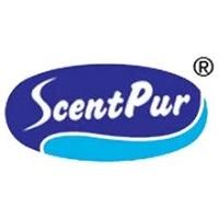 Scent Pur