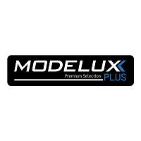 Modelux Plus