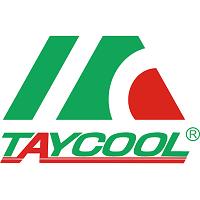 Taycool