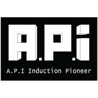 A P i