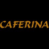 Caferina