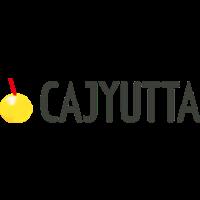 cajyutta