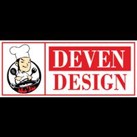 Deven Design