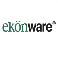 Ekonware