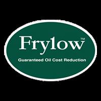Frylow