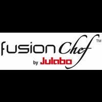 Fusion Chef