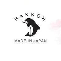 Hakkoh