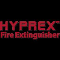 Hyprex