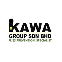 Ikawa
