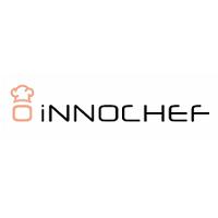 iNNOCHEF