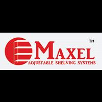 Maxel