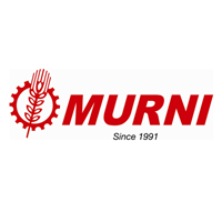 Murni Bakery
