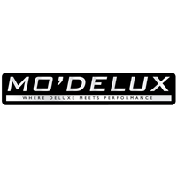 modelux