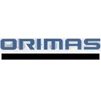 orimas