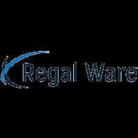 Regalware
