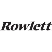 Rowlett