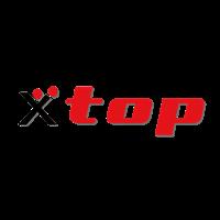 X-Top