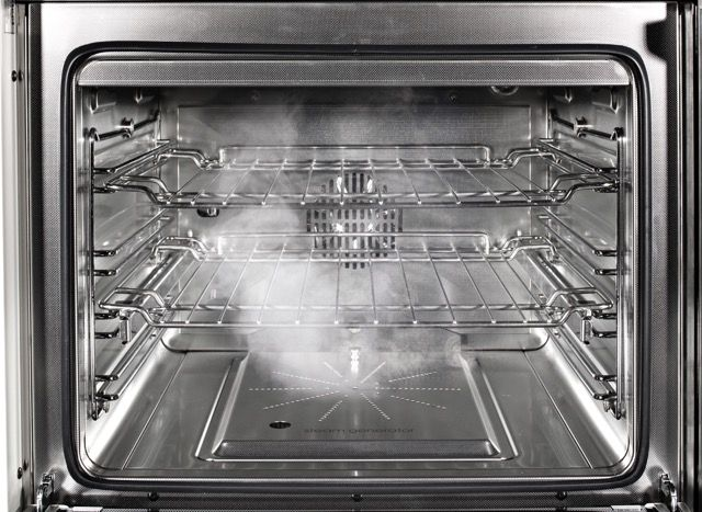 The Importance of Humidity in Cooking
