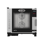 UNOX BAKERTOP Mind Maps 10 Trays 600x400 One Electric Combi Oven MM XEBC-10EU-E1R