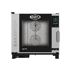 UNOX BAKERTOP Mind Maps Plus XEBC-06EU-EPR 6 Trays 600 x 400 Electric Combi Oven