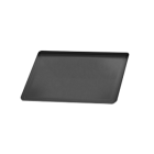 UNOX COOKING ESSENTIALS 600x400 Teflon Coated Aluminium Pan TG460