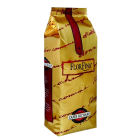 Cafes Richard Exclusive Blends FLOR FINA (Ground Coffee Bean 80% Arabica) 500g