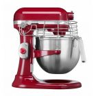 Kitchen Aid 7-QT. NSF CERTIFIED COMMERCIAL BOWL LIFT STAND MIXER 5KSM7990XBER