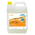 Winterhalter	Chlorinated Bleach A12
