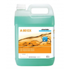 Winterhalter	Enzyme Drain Cleaner A80EX