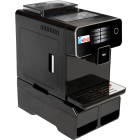 KOYO Coffee Machine C19BART