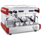 CONTI CC 100 Standard Coffee Machines (2 Group) CC-100-2G