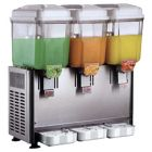 FRESH Cold Drinking Dispenser LP12x3