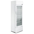 The Cool Single Door Upright Cooler DENISE 340M