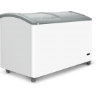 The Cool Diana Series 5 Ice Cream Freezer DIANATC405CG