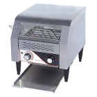 FRESH Electric Conveyor Toaster TT-300