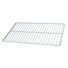 UNOX GN1/1 Flat Grid - Stainless Steel GRP806